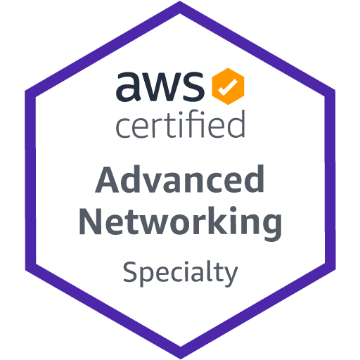 aws training, amazon web services training, aws certified solutions architect, aws certification training,