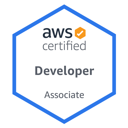 aws training for beginners, amazon aws certification training, aws cloud certification dumps, azure architect certification,
